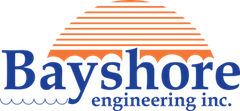 Bayshore Engineering